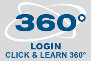 Click & Learn 360° Online